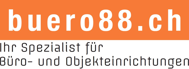 Büro88 Ihr Spezialist Für Büroeinrichtungen Büromöbelfachgeschäft